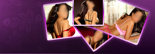 new escorts in mumbai